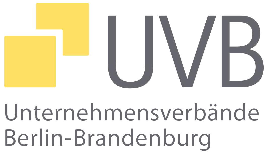 Unternehmensverbände Berlin-Brandenburg