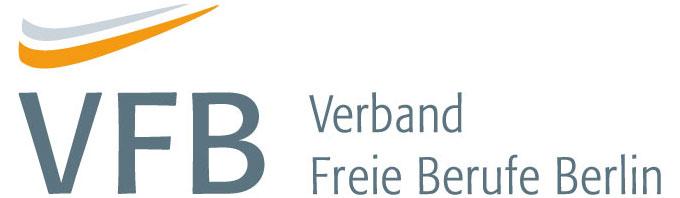 Verband Freie Berufe Berlin
